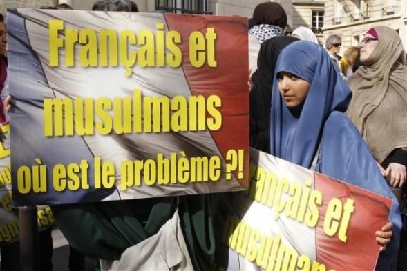 musulmansfrancais