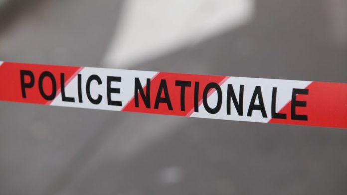 police_nationale_rubalise