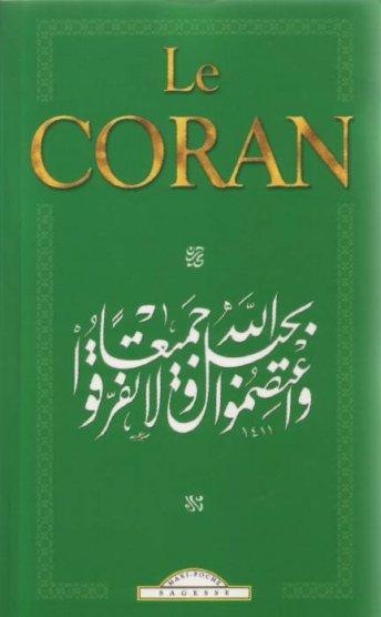 coran1