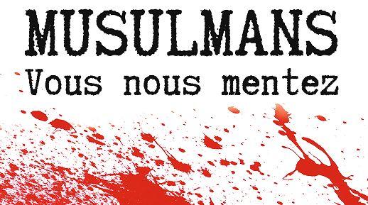 musulmansvousnousmentez