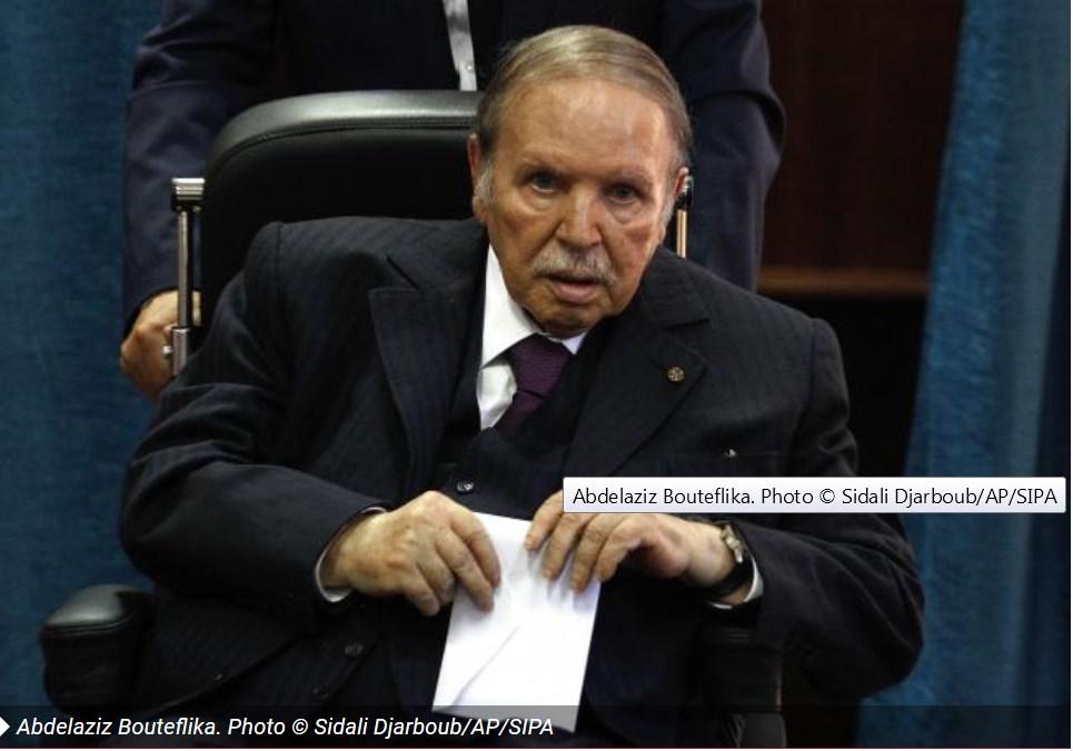 Bouteflika4