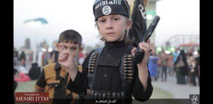 islamistes 1