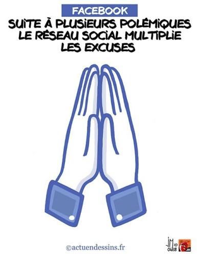 facebook-excuses-jm