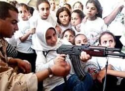 filles-djihadistes