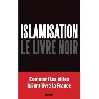 Le-livre-noir-de-l-islamisation