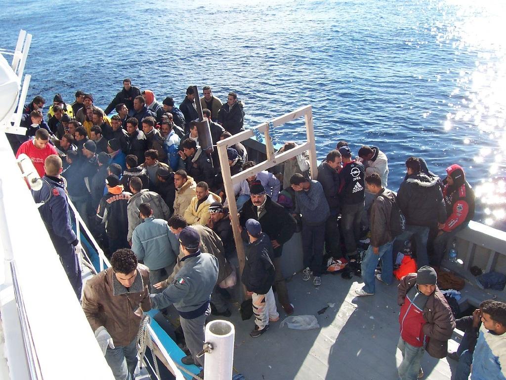 migrants_italie