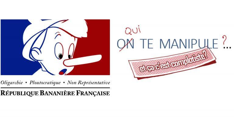 republique-te-manipule-768x393