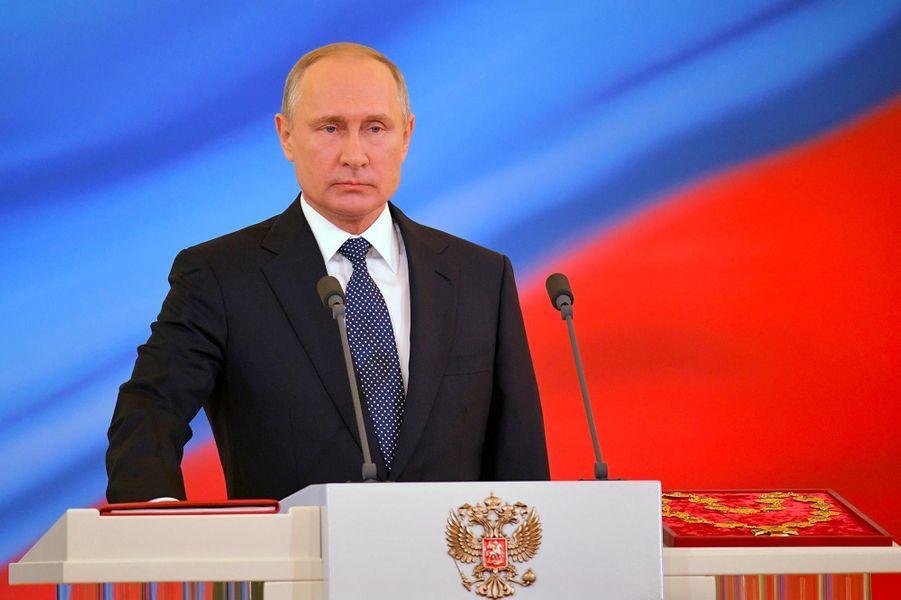 Vladimir-Poutine-3