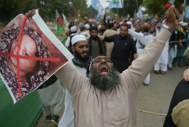 islamistes-vs-asia-bibi