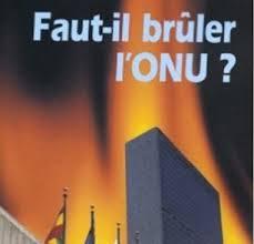 ONU_Faut-il-la-brûler