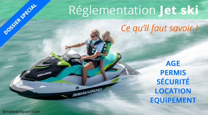 reglementation-jet-ski