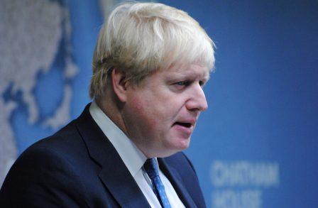 Boris-Johnson-1-448x293