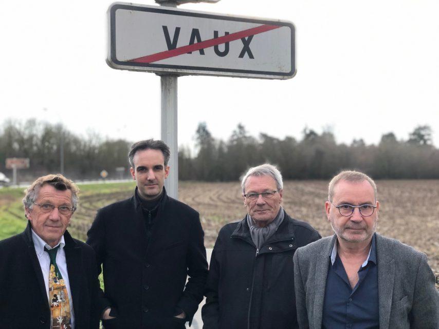 vaux-1-854x641