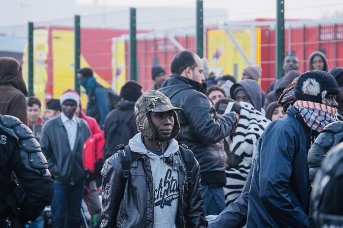 migrants_calvados