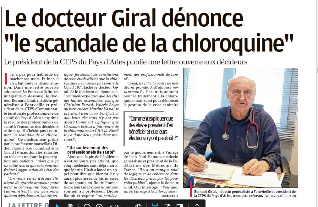 chloroquine-Dr-Giral-1