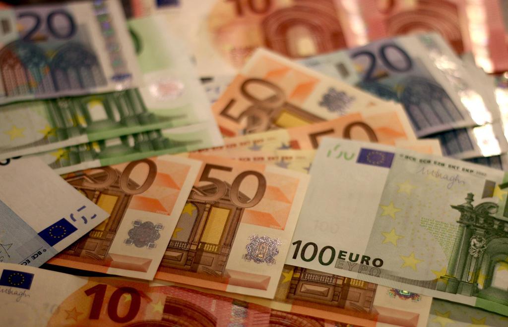 euros 1_argent