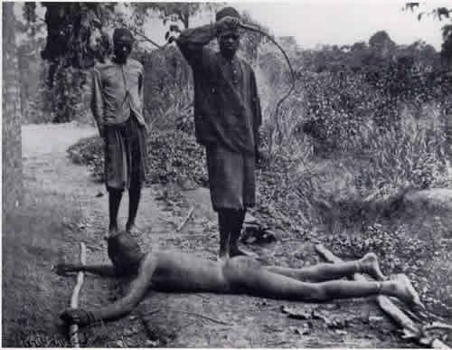 esclaves 1