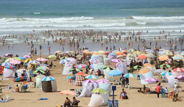 plages-Maroc-20200731-740x431