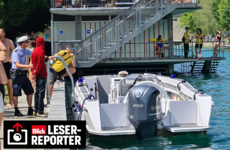 Zurich-bateau-voleur-448x293