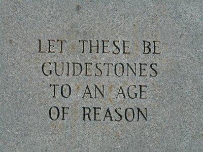 guidestones 6