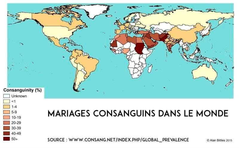 mariages-consanguins-carte