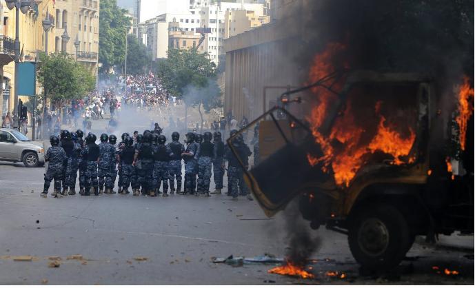 Screenshot_2020-08-14 Liban, après les pleurs, la révolte - medias-presse info
